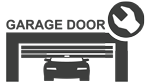 USA Garage Doors Service, North Andover, MA 978-346-6079