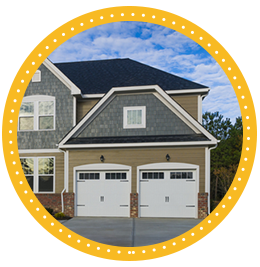 USA Garage Doors Service North Andover, MA 978-346-6079